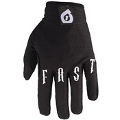 Product image for SixSixOne 661 Comp Long Finger Cycling Gloves
