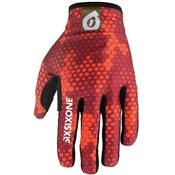 SixSixOne 661 Comp Long Finger Cycling Gloves