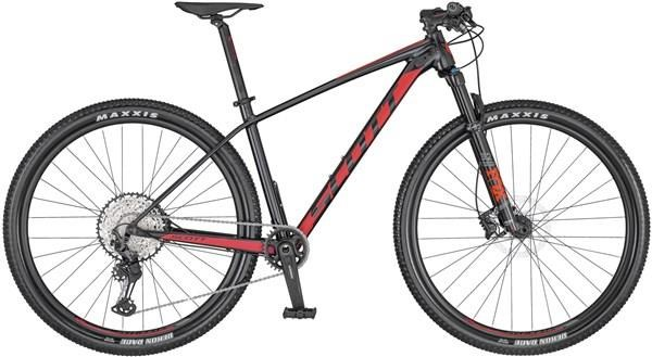 "Scott Scale 950 29"" - Nearly New 2020 - Hardtail MTB Bike"