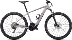 """Product image for Specialized Turbo Levo HT 29"""" - Nearly New - XL 2021 - Electric Mountain Bike"""