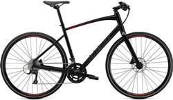 Specialized Sirrus 3.0 - Nearly New 2021 - Hybrid Sports Bike