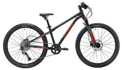 Frog MTB 62 - Nearly New 2021 - Junior Bike