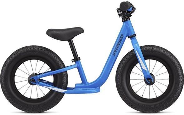 Specialized Hotwalk - Nearly New 2021 - Kids Bike