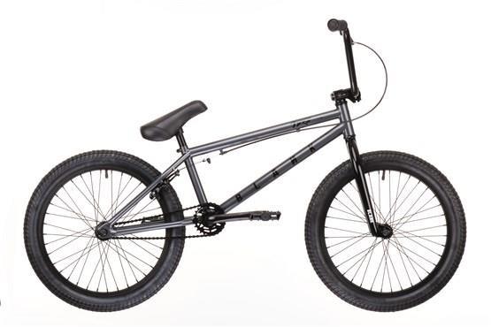 Blank Tyro 2021 - BMX Bike | BMX-cykel