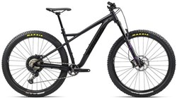 "Orbea Laufey H10 29"" - Nearly New 2021 - Hardtail MTB Bike"