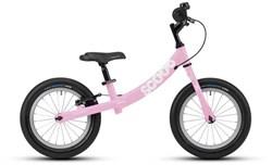Ridgeback Scoot XL 2022 - Kids Balance Bike