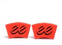 Product image for Cane Creek EE Brake Colour Badge
