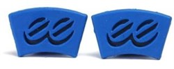 Cane Creek EE Brake Colour Badge