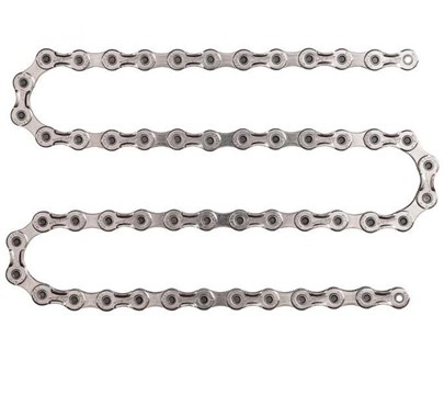 Miche MTB-H Strong 11 Speed Chain