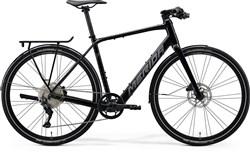 Product image for Merida eSpeeder 400 EQ - Nearly New - XL 2021 - Electric Hybrid Bike
