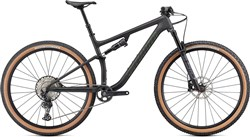 """Specialized Epic Evo Comp Carbon 29"""" - Nearly New - M 2021 - Trail Full Suspension MTB Bike"""