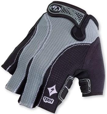 Specialized BG Gel Womens Short Finger Cycling Gloves 2011