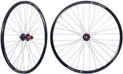 Stans NoTubes Grail S1 700c Wheel Set