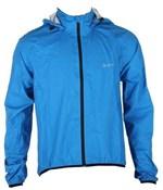 ETC Arid Nomad Stasher Cycling Jacket