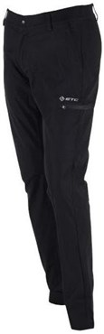 ETC Resolve Cycling Trousers