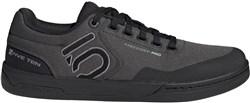 Five Ten Freerider Pro Prime MTB Shoes