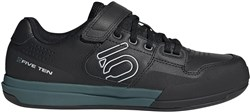 Five Ten Hellcat Womens MTB Shoes