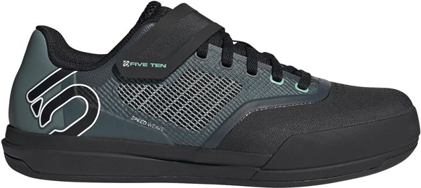 Five Ten Hellcat Pro Womens MTB Shoes