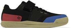 Five Ten Hellcat Pro MTB Shoes