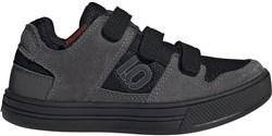 Five Ten Freerider Kids VCS MTB Shoes