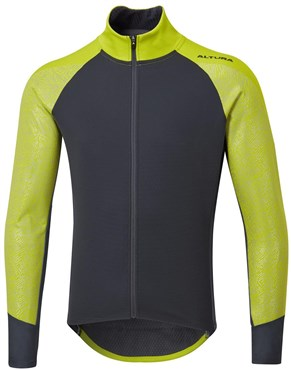 Altura Endurance Mistral Softshell Jacket