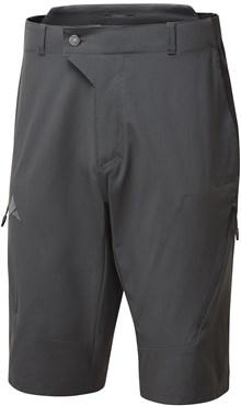 Altura Esker Trail Shorts