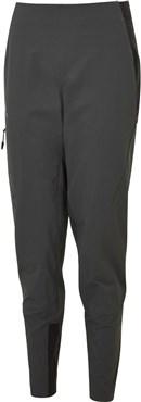 Altura Esker Trail Womens Trousers
