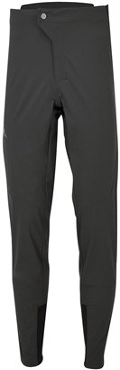 Altura Esker Trail Trousers
