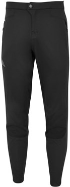 Altura Ridge Tier Waterproof Trousers