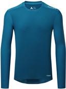 Altura Esker DWR Mens Long Sleeve Cycling Jersey