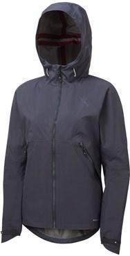 Altura Ridge Pertex Waterproof Womens Cycling Jacket