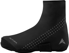 Altura Nightvision Waterproof Cycling Overshoes
