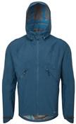 Product image for Altura Ridge Pertex Waterproof Mens Cycling Jacket