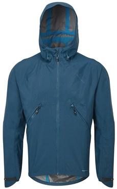 Altura Ridge Pertex Waterproof Mens Cycling Jacket