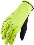 Product image for Altura Nightvision Fleece Windproof Long Finger Gloves
