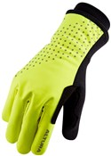 Altura Nightvision Insulated Waterproof Long Finger Cycling Gloves