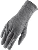 Product image for Altura Merino Liner Long Finger Cycling Gloves