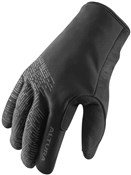 Altura Polartec Waterproof Long Finger Cycling Gloves