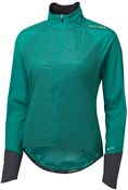 Product image for Altura Icon Rocket Womens Packable Cycling Jacket