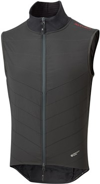 Altura Icon Rocket Mens Insulated Packable Cycling Gilet