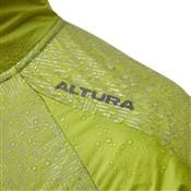 Altura Icon Rocket Packable Jacket