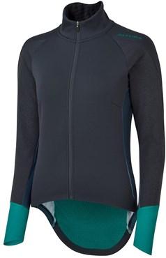 Altura Endurance Mistral Womens Softshell Cycling Jacket