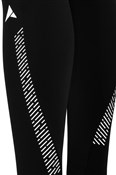 Altura Progel Plus Womens Thermal Cycling Tights