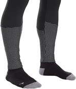 Altura Nightvision DWR Waist Mens Cycling Tights
