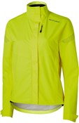 Altura Nevis Nightvision Womens Cycling Jacket