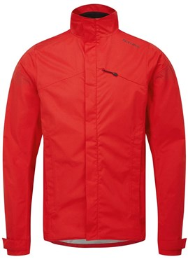 Altura Nevis Nightvision Mens Cycling Jacket