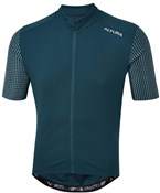Altura Nightvision Mens Short Sleeve Cycling Jersey