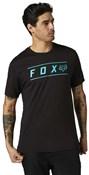 Fox Clothing Pinnacle Short Sleeve Tech Tee