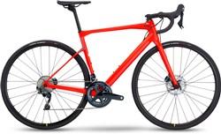 BMC Roadmachine Five Ultegra R 2022 - Road Bike