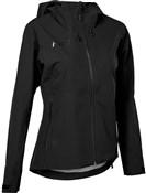 Fox Clothing Ranger 3L Water Womens Cycling Jacket